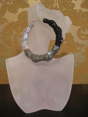 celebrity accessory trend report big earrings jinna loves