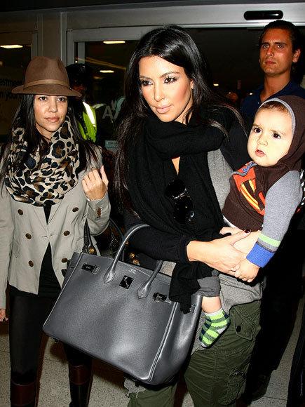kim kardashian loves her birkin bags � jinna loves