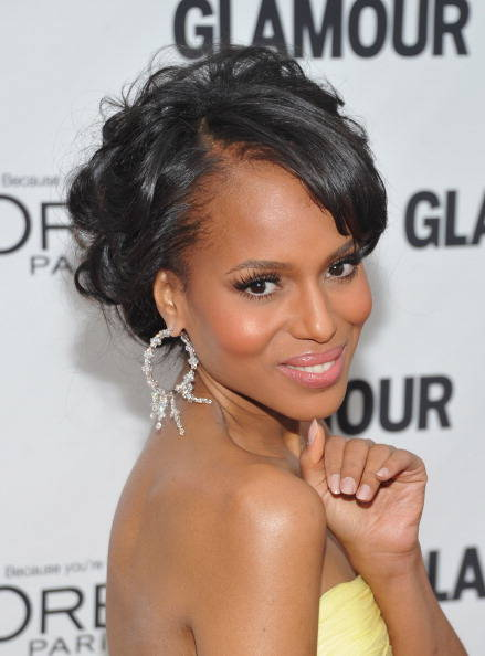 kerrywashingtonpinklipsjl