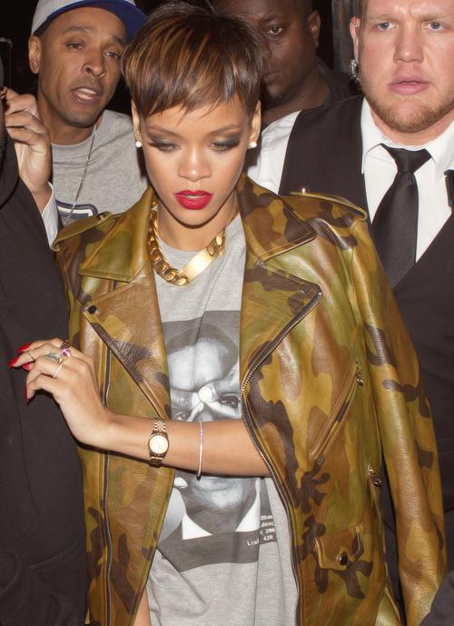 RihannaHypeMeansNothingBarackObamaTeejl1