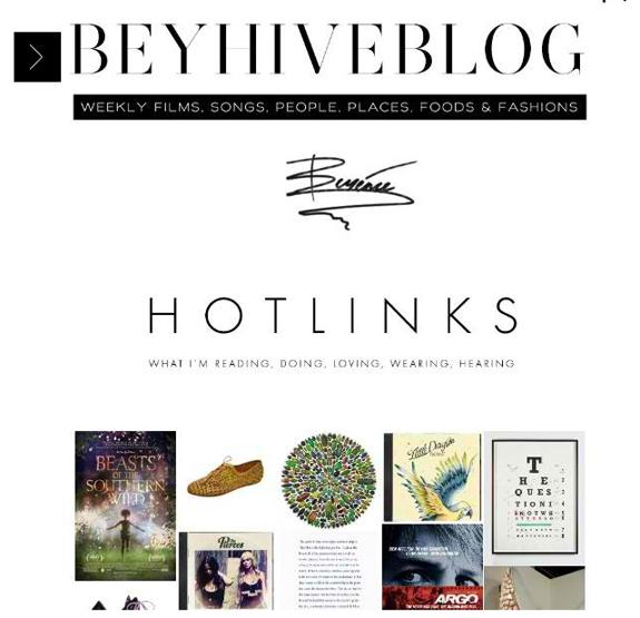 BeyonceBeyhiveBlogjl1