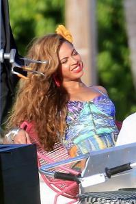 BeyonceHMjl3