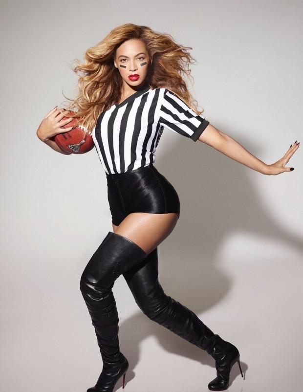 BeyonceSuperBowl2013jl1