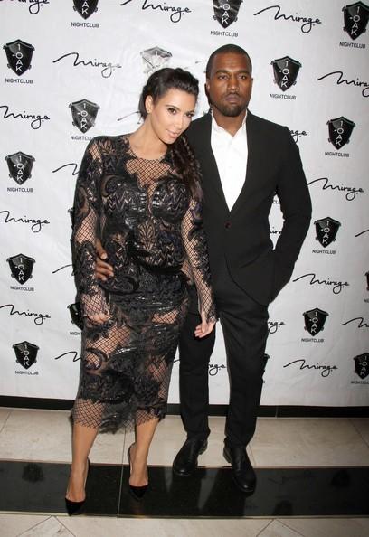 kim-kardashian-kanye-west-mirage-new-year
