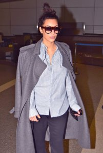 JINNA LOVES: KIM KARDASHIAN'S CÉLINE SHADOW OMBRE SUNGLASSES