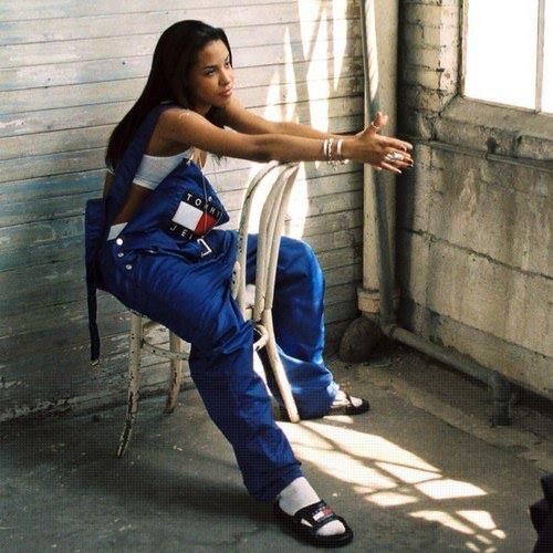 Aaliyah BHM 2013 jinnalovesPic1