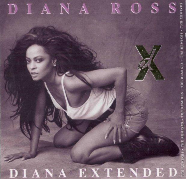 Diana Ross BHM 2013 jinnalovesPic2