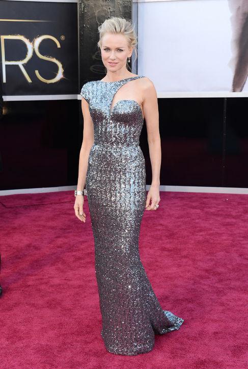 Oscars 2013 Naomi Watts jinnaloves.comPic1