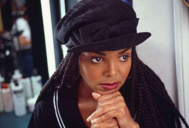 Janet Jackson Poet Justice BHM 2013 jinnalovesPic1