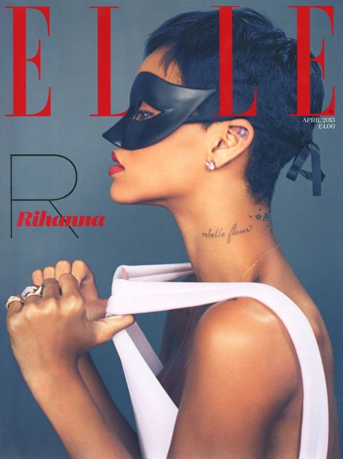 Rihanna by Mariano Vivanco for Elle Magazine UK April 2013 jinnaloves.comPic3