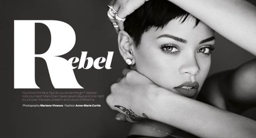 Rihanna for ELLE UK by Mariano Vivanco April 2013 www.jinnaloves.comPic6