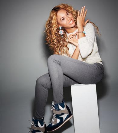 Beyoncé for Shape Magazine April 2013 www.jinnaloves.comPic6
