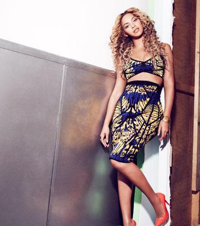 Beyoncé for Shape Magazine April 2013 www.jinnaloves.comPic4