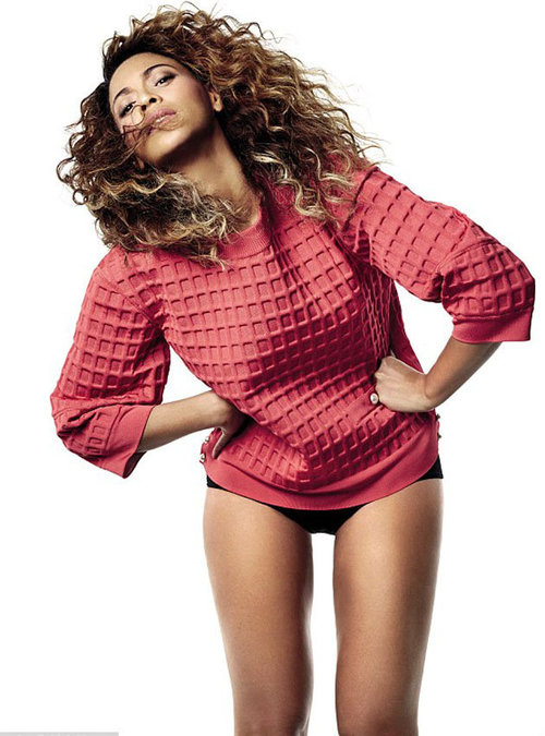Beyoncé by Mario Testino for Vogue UK www.jinnaloves.comPic2