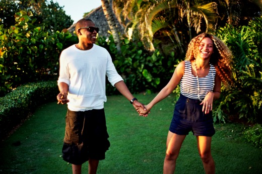 Jay-Z and Beyoncé Baby Number 2 News