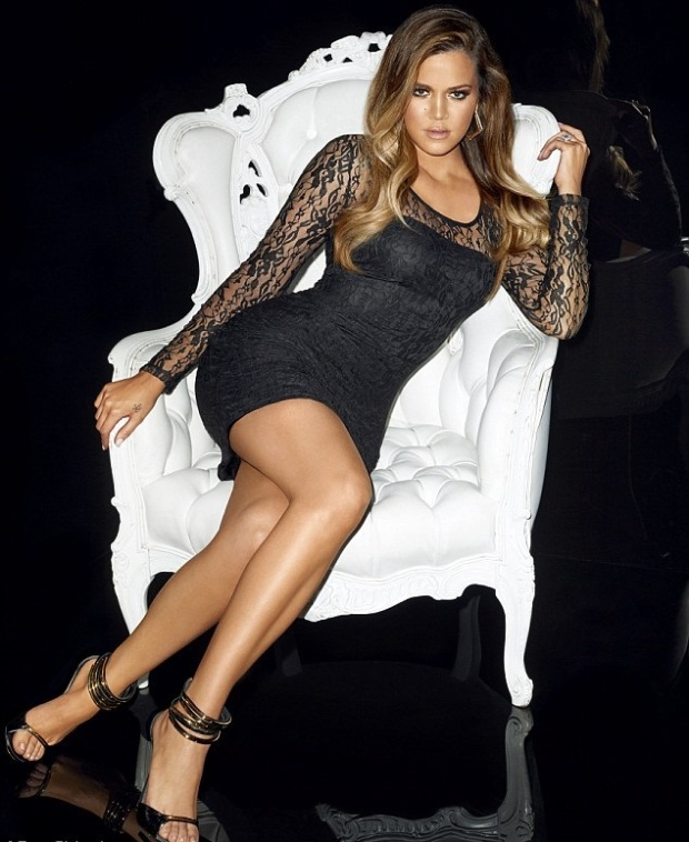 Kardashian Kollection Ad Campaign by Terry Richardson www.jinnaloves.comPic4