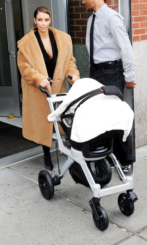 KimYe's New York Style www.jinnaloves.comPic6