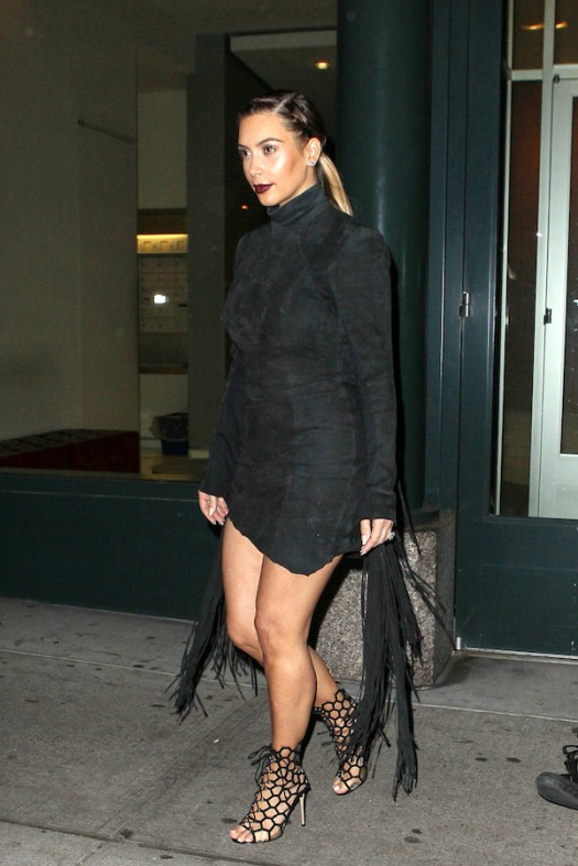 KimYe's New York Style www.jinnaloves.comPic4