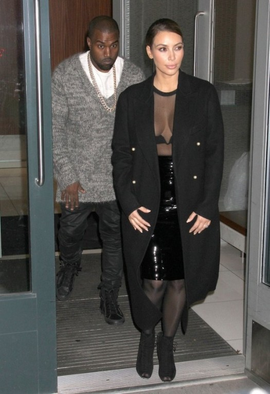 KimYe's New York Style www.jinnaloves.comPic7