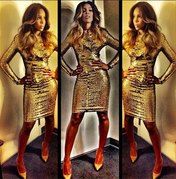 Kelly Rowland Stylish Instagram Pic 11-25 www.jinnaloves.comPic1