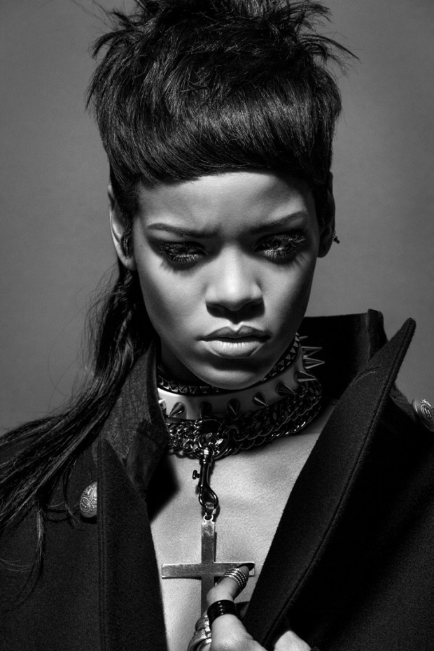 Rihanna by Inez Lamsweerde and Vinoodh Matadin for o32c Magazine www.jinnaloves.comPic10
