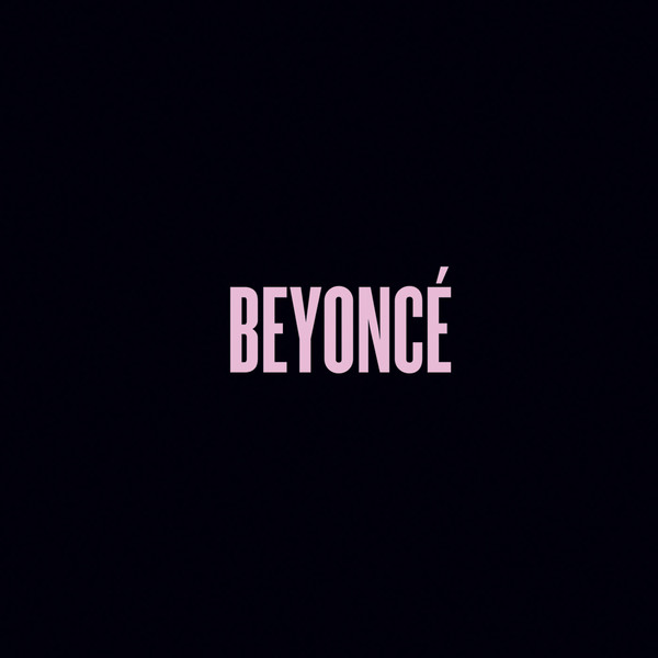 Best of 2013 Beyonce Album www.jinnaloves.com