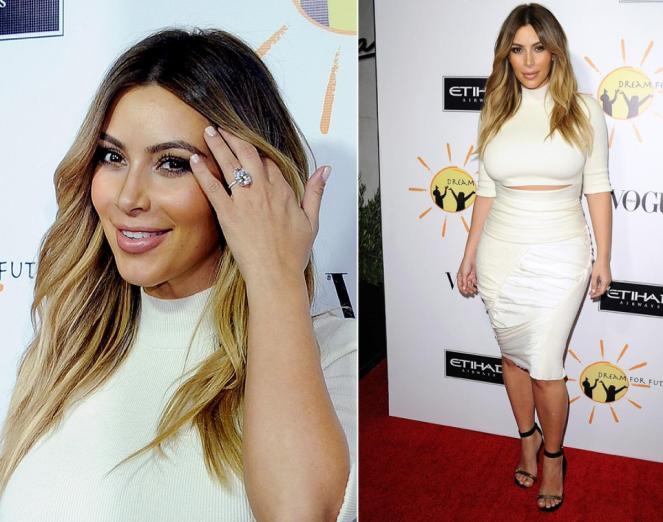 kim-kardashian-beverly-hills