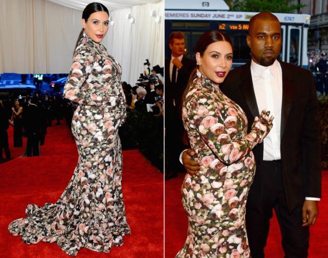 kim-kardashian-kanye-west-met-gala-2013