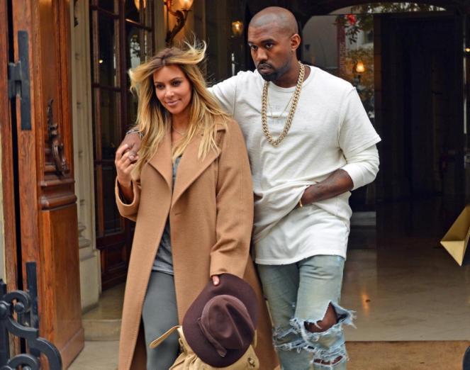 kim-kardashian-kanye-west-paris