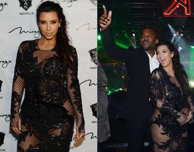 kim-kardashian-las-vegas-2