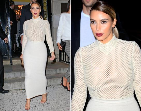 kim-kardashian-new-york-city-2