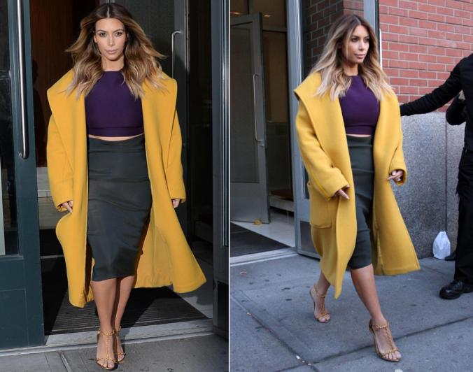 kim-kardashian-new-york-city