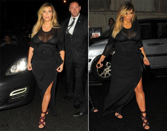 kim-kardashian-paris-2