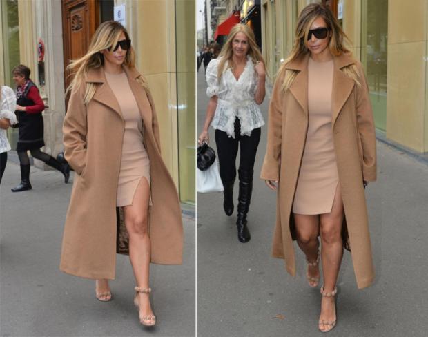 kim-kardashian-paris-3