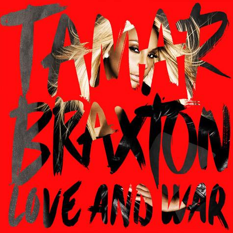 Best of 2013 Tamar Braxton Album www.jinnaloves.com