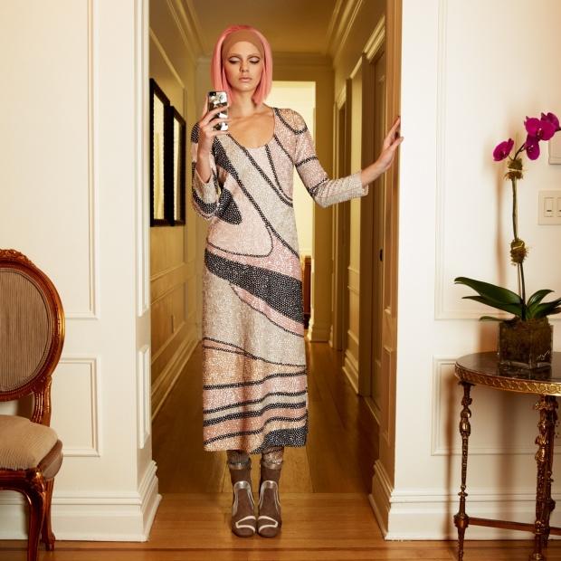 Kendall Jenner for Vogue Mag www.jinnaloves.comPic11