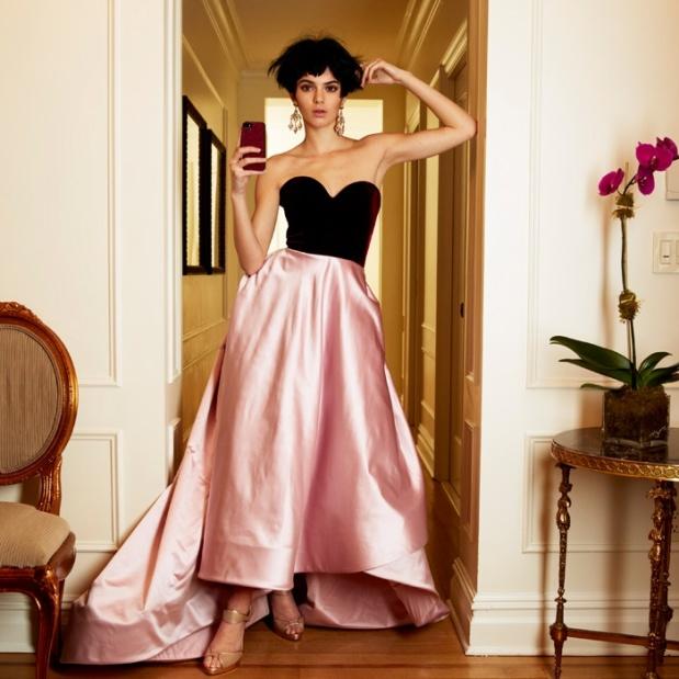 Kendall Jenner for Vogue Mag www.jinnaloves.comPic9