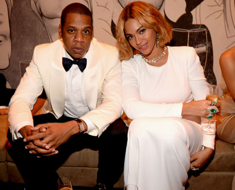 1424686591_bey-article