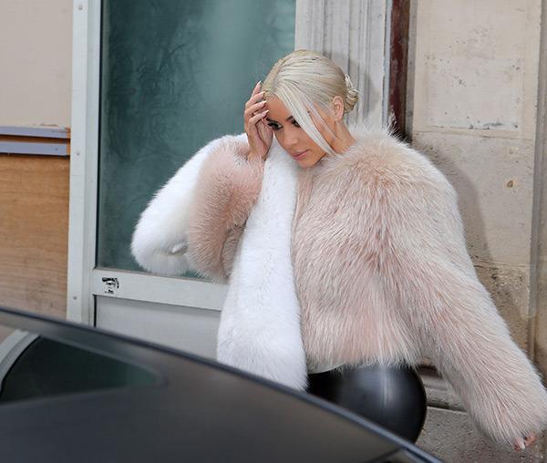 kim-kardashian-white-blonde-hair-spl-2
