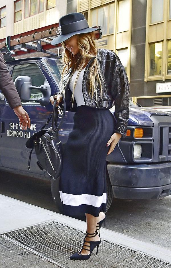 beyonce-nyc-victoria-beckham