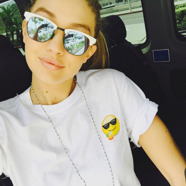 rs_600x600-150410113341-600-gigi-hadid-instagram_copy
