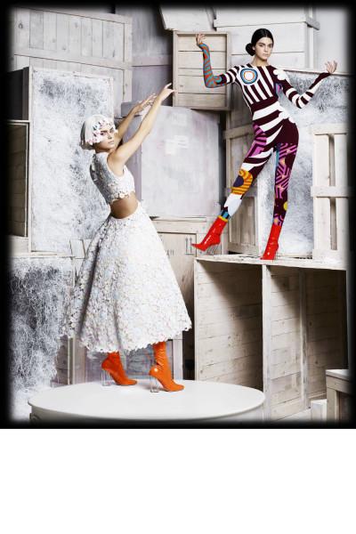 snapshot-kendaal-jenner-harpers-bazaar-may-2015-fbd7-400x600