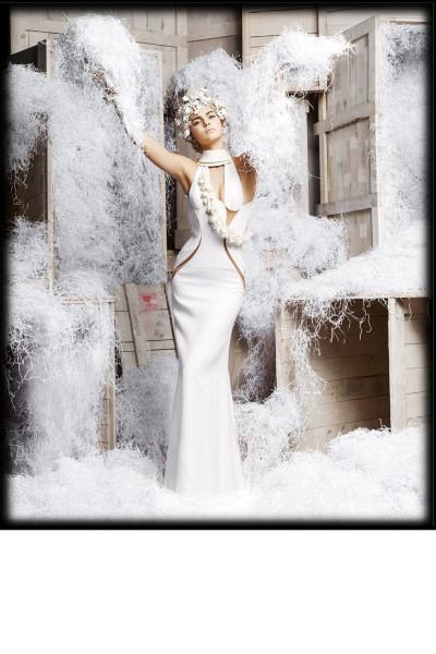 snapshot-kendaal-jenner-harpers-bazaar-may-2015-fbd8-400x600