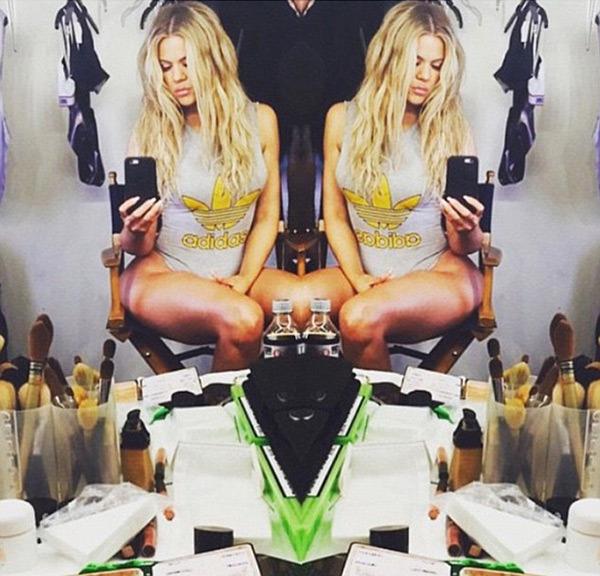 khloe-kardashian-adidas-blondeskinny-legs-butt-ftr