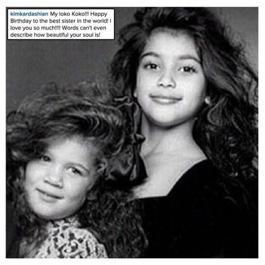 khloe-kardashian-happy-birthday-wishes-family-1