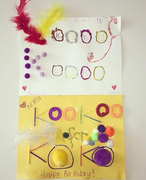 khloe-kardashian-happy-birthday-wishes-family-6