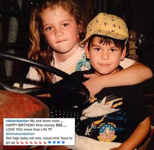 khloe-kardashian-happy-birthday-wishes-family-7