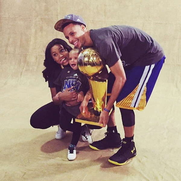steph-riley-ayesha-curry-nba-finals