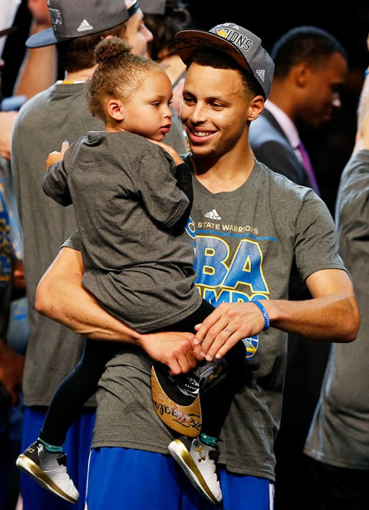 stephen-curry-riley-gallery-2-gty