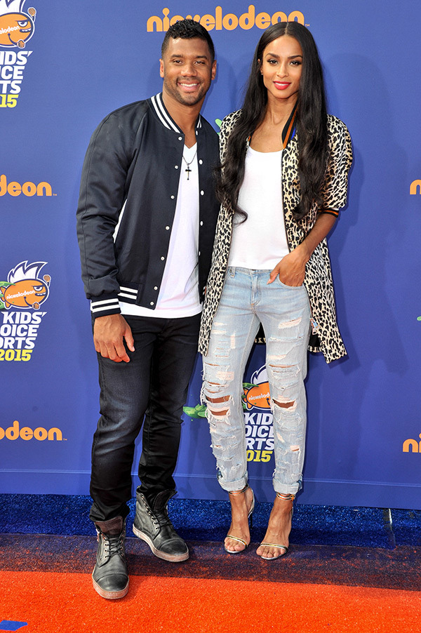 ciara-russell-wilson-kids-choice-sports-awards-ftr